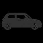 mini-car-icon-150x150