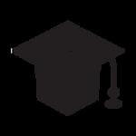teacher-icon-150x150